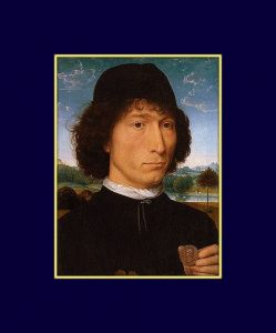 hans_memling_-_portrait_of_a_man_with_a_roman_coin_1-1