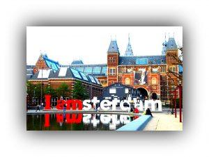 amsterdam-1-1