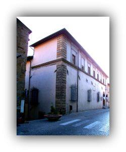 casa-piero-della-francesca-1