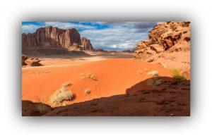 paesaggio_wadi_rum_giordania-1-1