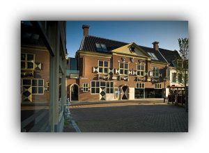 vermeer-centrum-delft-2-1