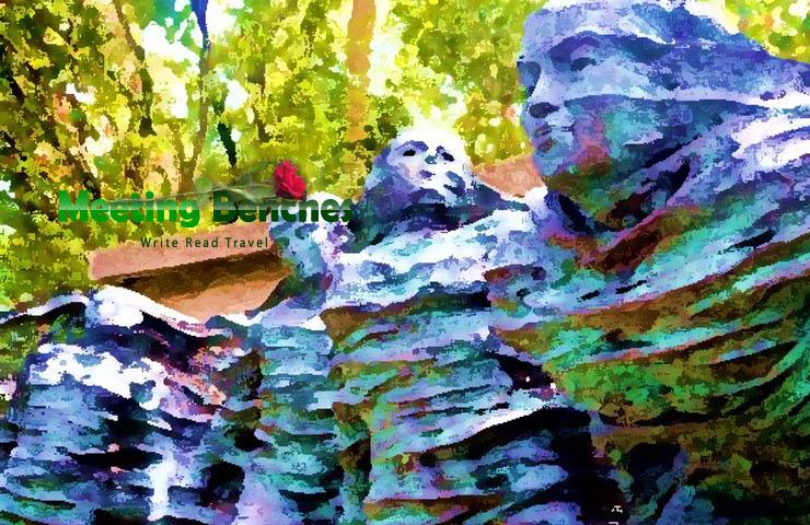 Image Result For Travel Cirebon Bandunga